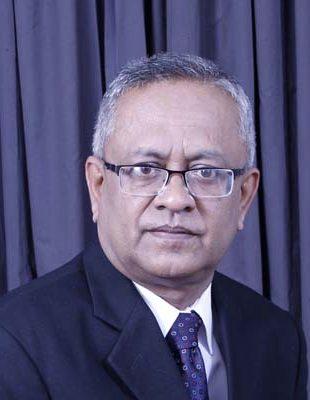 Dr-JL-Rathnasekara