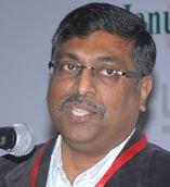 Dr_H_Anilkumar