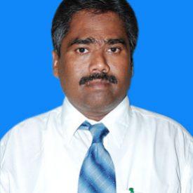 Srinivasaragavan