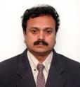 Dr. M. G. Sreekumar