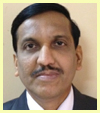 Prof. Anand K. Joshi